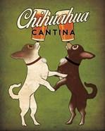 Double Chihuahua v2