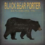 Black Bear Porter