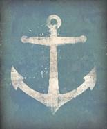 Anchor v2