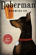 Doberman Brewing Company
