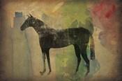 Cheval Noir v2