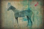 Cheval Noir v3