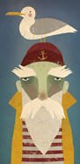 Fisherman VIII