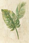 Tropical Leaves Neutral