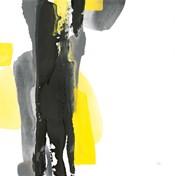 Black and Yellow II v2
