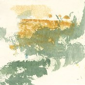 Textured Gold II