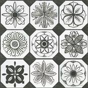 Patterns of the Amazon XX