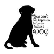 Rescue Dog 9
