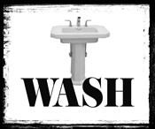 Beloved Bath - Wash