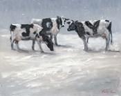 Joy Cows