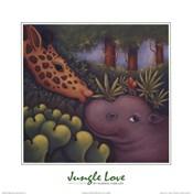 Jungle Love III
