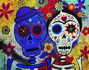 Diego & Frida