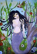 My Sirena