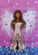 Maddie's Guardian Angel