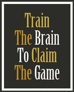 Claim The Game