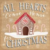Christmas Cheer VII