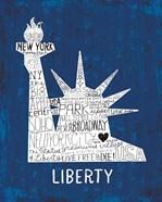 Iconic NYC II