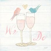 Lovebirds IV