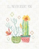Sweet Succulents V