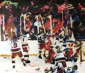 USA Maricle On Ice
