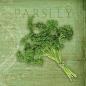 Classic Herbs Parsley