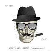 Dandy Bones V
