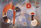Rond et Pointu, c.1939