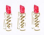 Lipstick Trio