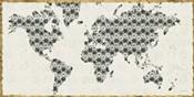 Kami Map v2