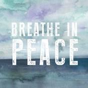Breath Peace