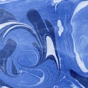 Blue Marble Quad I