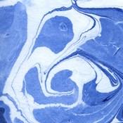 Blue Marble Quad II