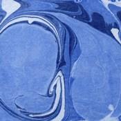 Blue Marble Quad III