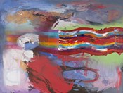 Color Storm Sonata