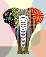Elephantidae