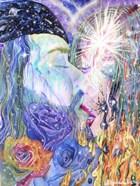 Midlight Love