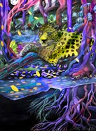 Panther Forest