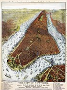 Manhattan 1879