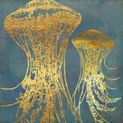 Deep Sea Life IV