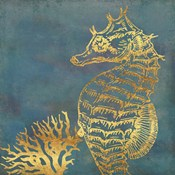 Deep Sea Life V