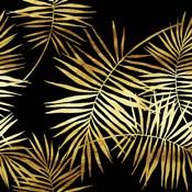 Palmes d'Or Noir
