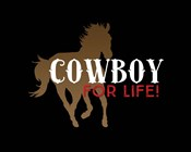 Cowboy for Life