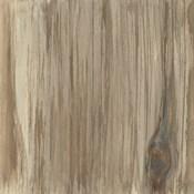 Wood Panel IV