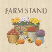 Heartland Harvest Moments VI