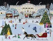 Laura's Victorian Christmas
