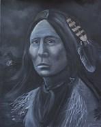 Chief Lone Bear