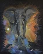 Elephant Dreams