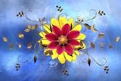 Flower Design 2