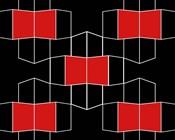 Geometry 222