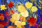 Leaves 225